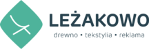 leżakowo logo