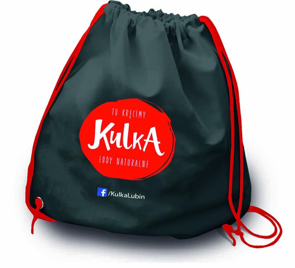 leżakowo torby reklamowe