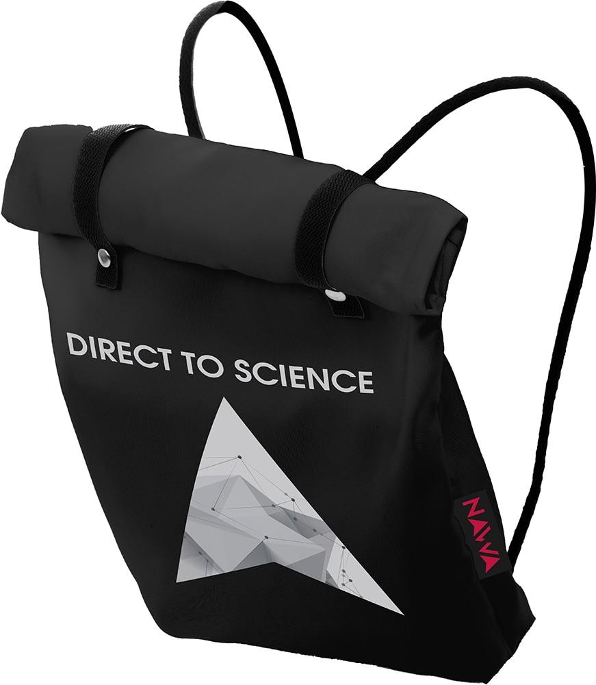 plecak eventowy z logo producent