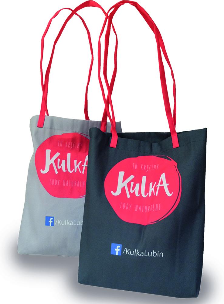 torba reklamowa producent