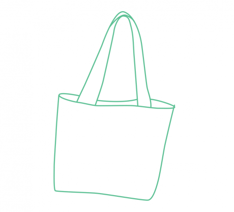 torby reklamowe leżakowo